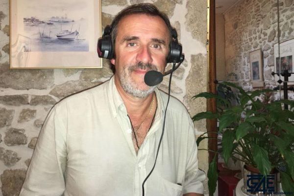 Christophe Monzie