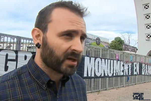 Laurent Perpigna