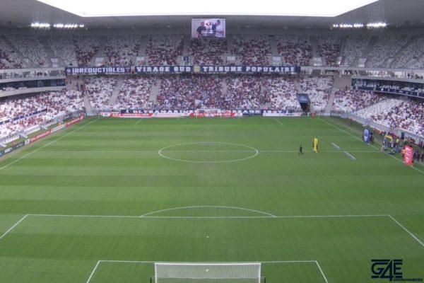 Matmut Stade Atlantique