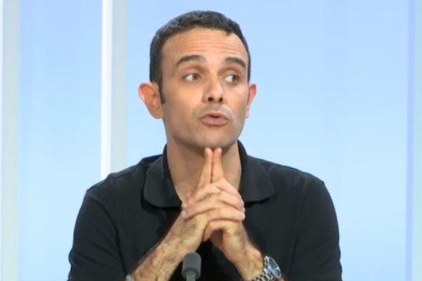 Florian Brunet