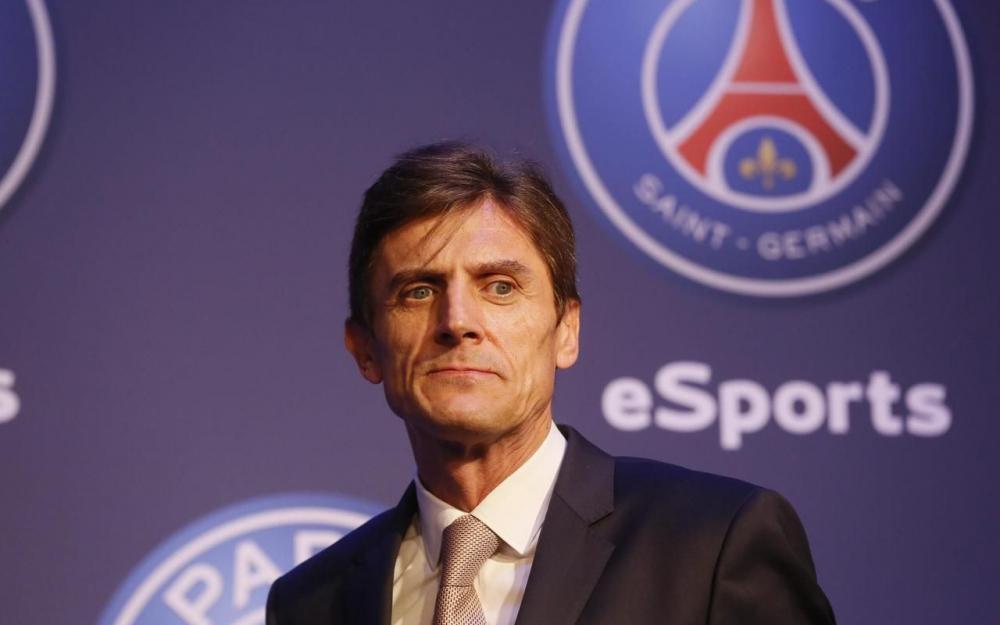 Frédéric Longuepee