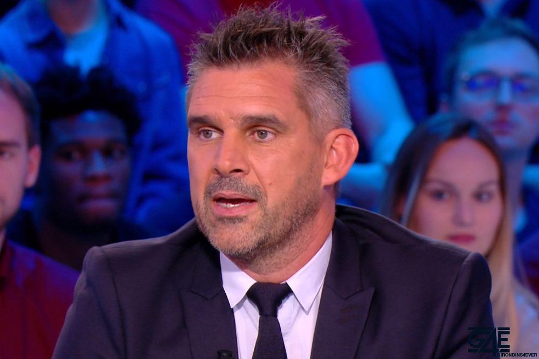 Halilhodzic veut la victoire contre Bordeaux — Nantes