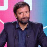 Julien Cazarre