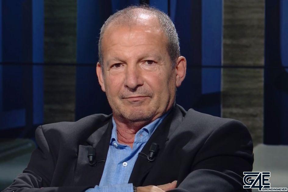 SM Caen : Rolland Courbis pourrait venir en soutien à Fabien Mercadal