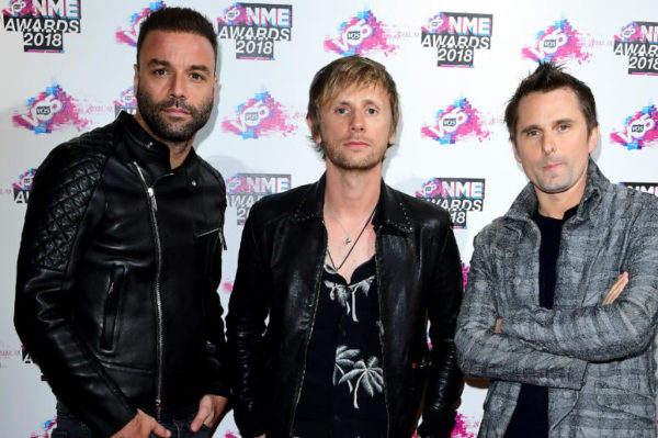 muse en concert au matmut atlantique girondins4ever. Black Bedroom Furniture Sets. Home Design Ideas