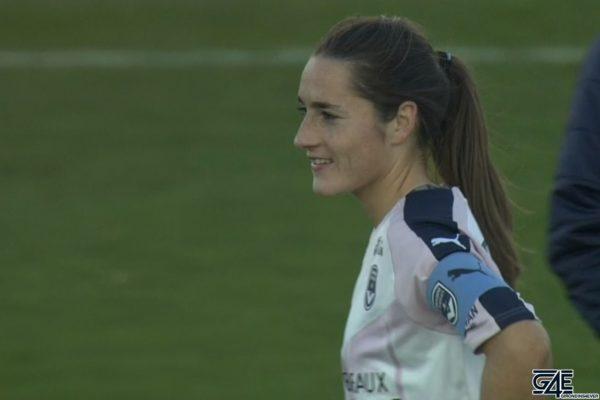 Sophie Istillart