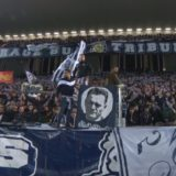 supporters, virage sud, ultramarines, gallice