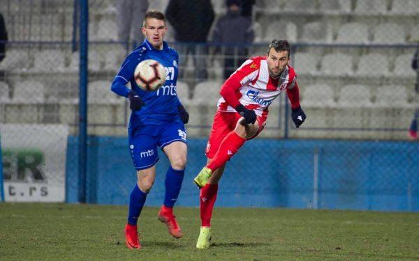 Milan Gajic