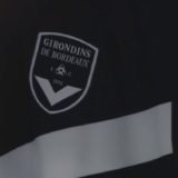 girondins logo bordeaux
