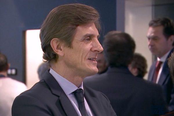 Frédéric Longuépée