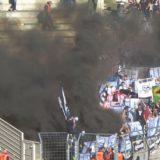 Fumigenes Nantes