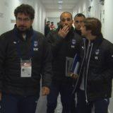 staff Paulo Sousa
