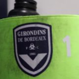 costil capitaine, girondins bordeaux