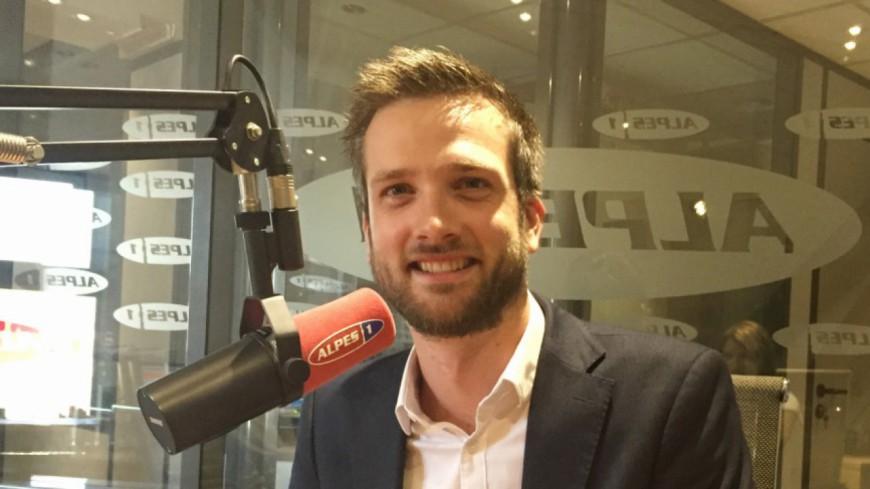 Christophe Pierrel