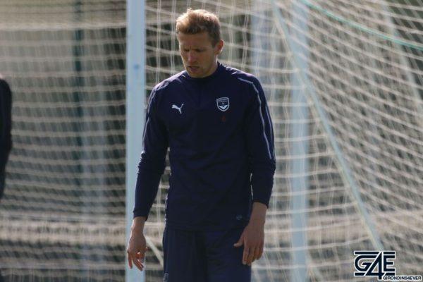Igor Lewcuk