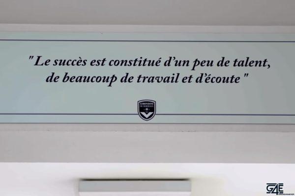 Académie formation