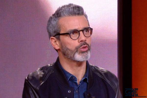 Dominique Armand