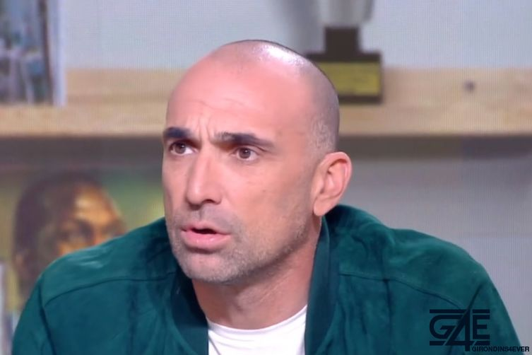 Jérôme Alonzo
