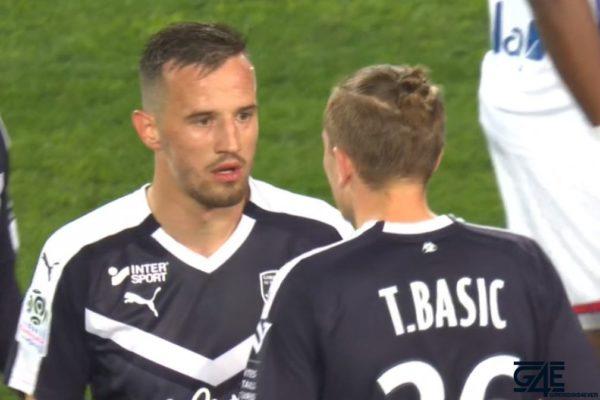 Vukasin Jovanovic, Toma Basic