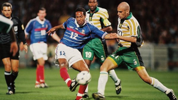 thierry-henry-pierre-issa-csc-but-france-afrique-du-sud-coupe-du-monde-1998