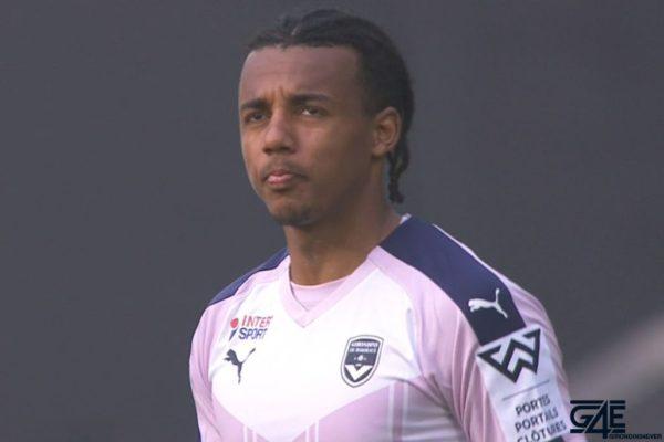 Jules Koundé quitte Bordeaux pour Séville, Laurent Koscielny en approche — Mercato