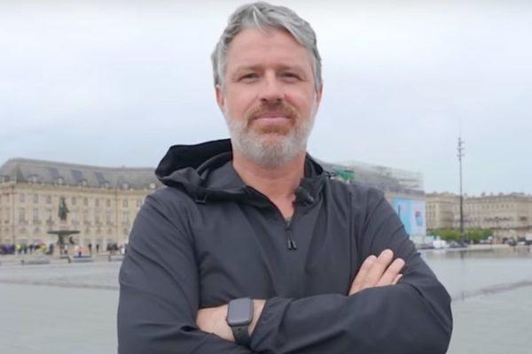 François Grenet