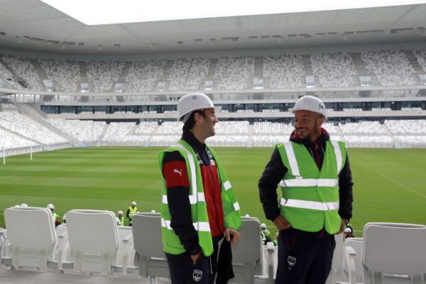 FRANCE-STADIUM-EURO-2016-BORDEAUX