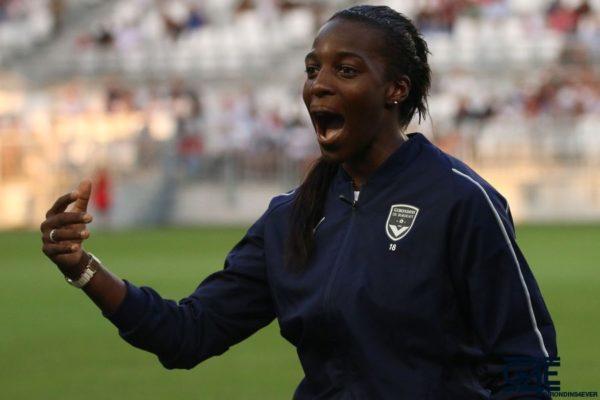 Viviane Asseyi