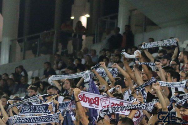 ultramarines supporters