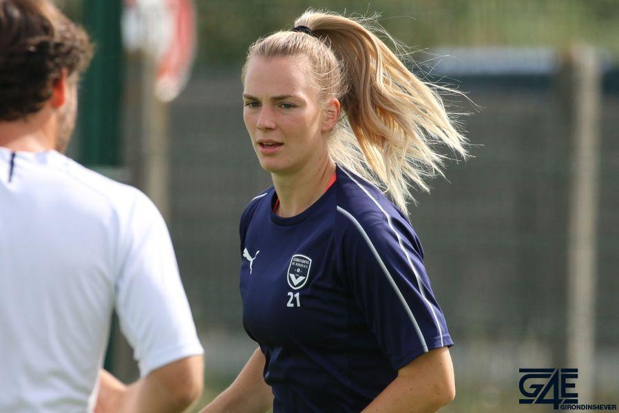 Camille Surdez