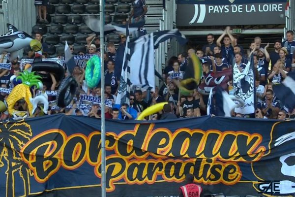 ultras, supporters deplacement angers