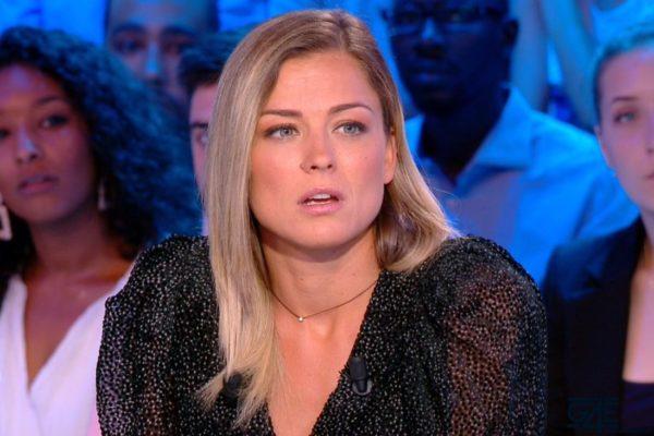 Laure Boulleau