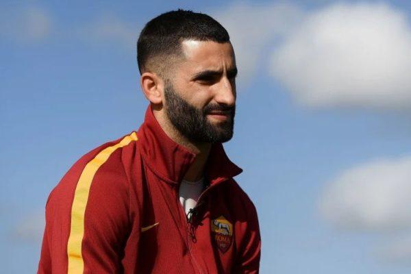 Gonalons vers un retour en Ligue 1 — Mercato Roma