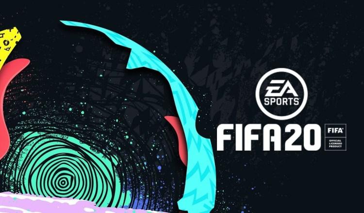 Fifa20-comment-jouer-en-avance