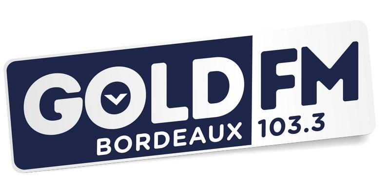 Logo_GOLD_FM_2017