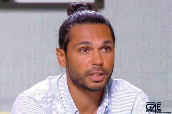 Benoit Trémoulinas