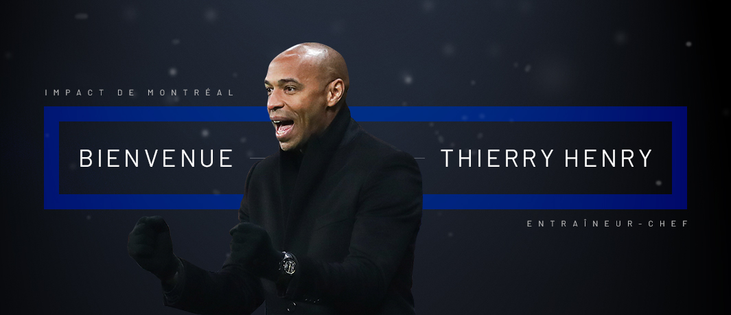 annonce_thierryHenry_headerArticle_FR_V1