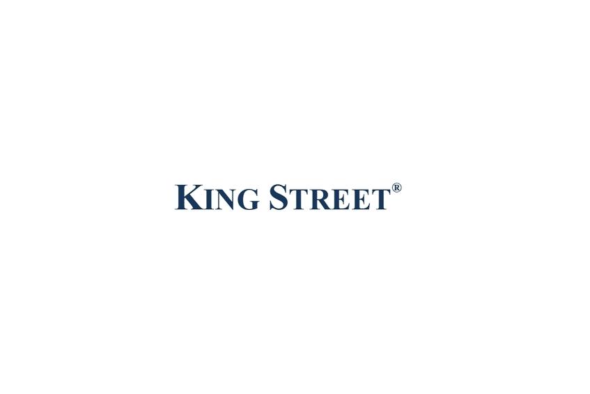 King Street 2