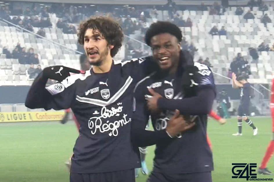 Alfredo Morelos très proche de rejoindre Lille