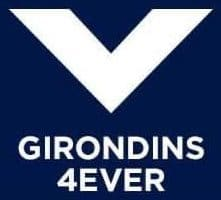 Girondins4Ever