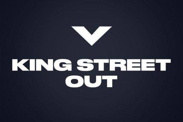 king_street_3_2