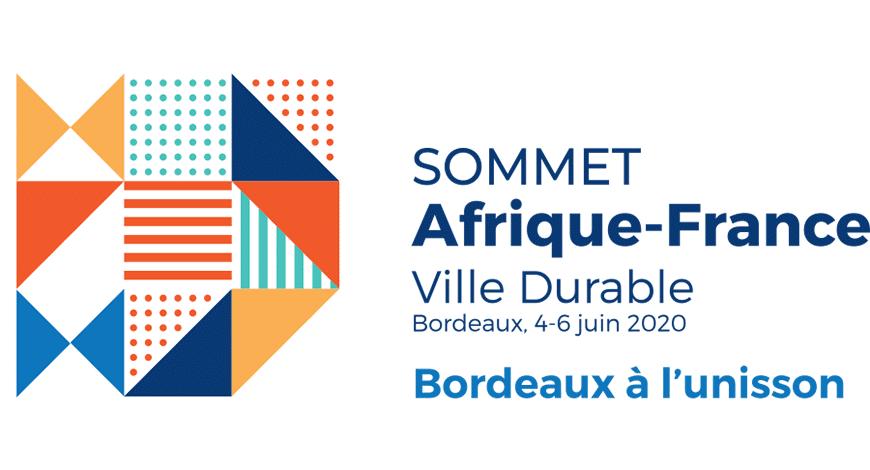Sommet-Afrique-France-2020