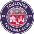 Toulouse-70
