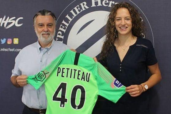 Petiteau-773×380
