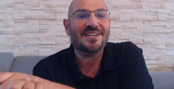 Manu Lonjon