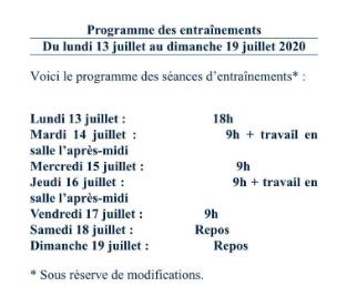 programme_13_19_juillet_20