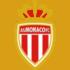 Monaco-128×128