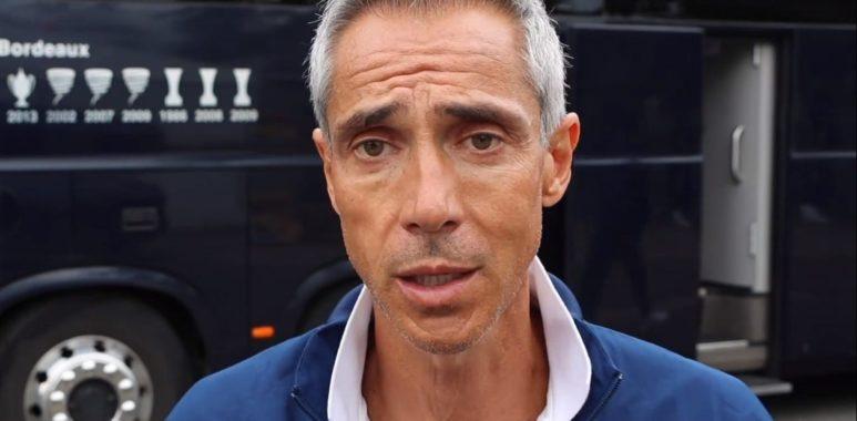 Paulo Sousa (3)